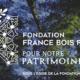 Fondation Fbf