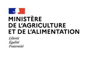 ministere agri - adevbois