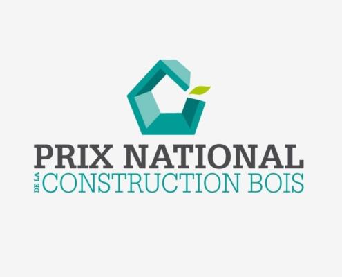 Logo PNCB