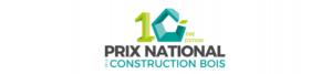Logo 10 ans PNCB